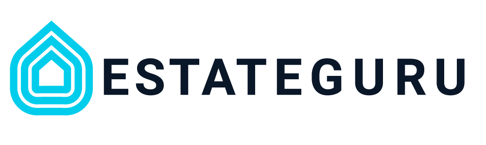 Estateguru_logo